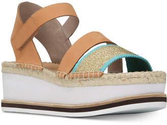 Donald J Pliner Anie Flatform Sandals Women's Shoes