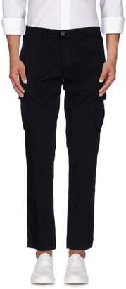 Basicon Casual pants - Item 36759305HO