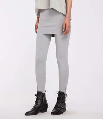 AllSaints Terro Raffi Legging
