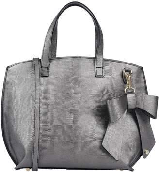 Roberta Gandolfi Handbags - Item 45471037EK