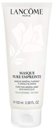Lancôme Pure Clay Mask 100ml