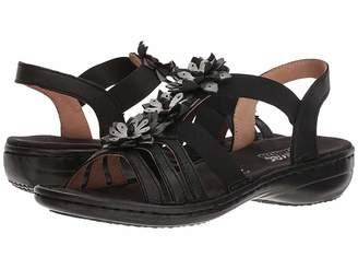 Rieker 60858 Regina 58 Ankle Women's Shoes