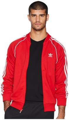 adidas SST Track Top Men's Sweatshirt