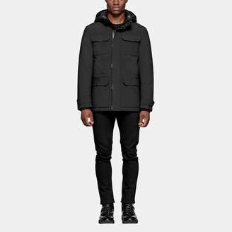 Mackage Gideon Coat