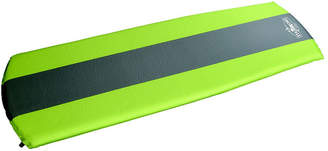 STANSPORT Stansport Tapered Self Inflating Air Mat