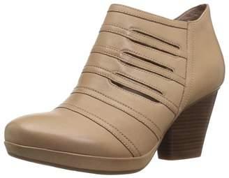 Dansko Women's Meadow Ankle Boot