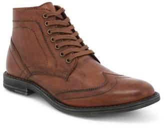 ROAN Outlaw II Boot