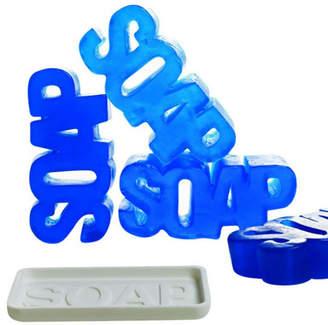 Soap Bar $19.99 thestylecure.com