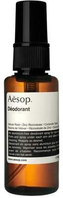 Aesop Deodorant 50ml