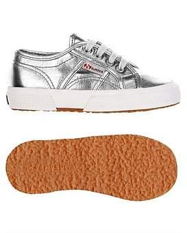Superga 2750 Cotmetj Sneaker