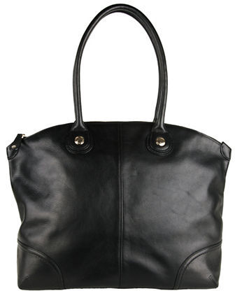 Cole Haan  Cole Haan Delphine Leather Tote