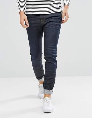 Jack and Jones Liam Skinny Jeans