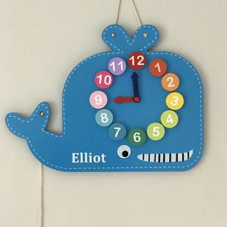 Teaching Time Clock - ShopStyle UK