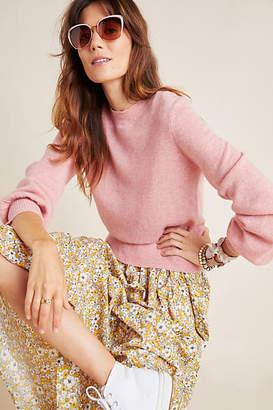 Demy Lee Carmen Cashmere Sweater