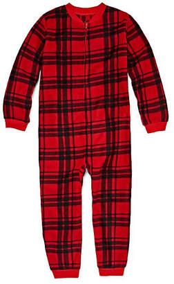 99fa528dc Arizona Boys  Pajamas - ShopStyle