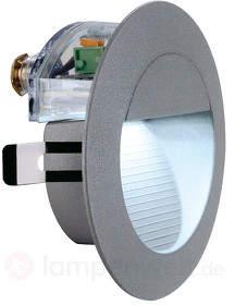 Einbauleuchte DOWNUNDER 14 LED, IP44