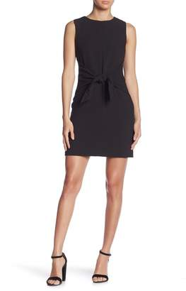 Do & Be Do + Be Tie Front Dress