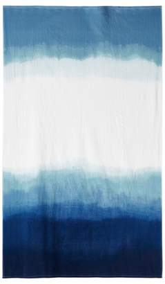 Michael Aram Ombre Beach Towel