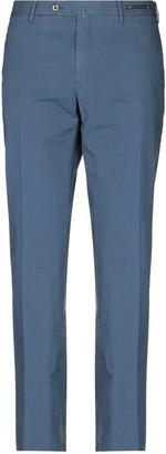 Pt01 Casual pants - Item 13240666WA