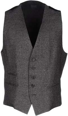 Gazzarrini Vests