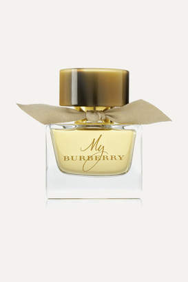 Burberry Beauty - My Sweet Peas & Bergamot, 50ml