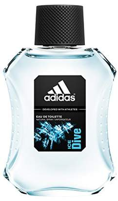 adidas Ice Dive By For Men
