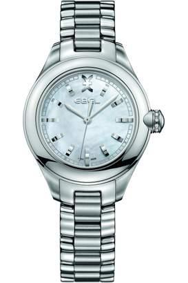 Ebel Ladies onde Diamond Watch 1216173