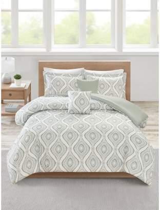 Maidera Vera 5-Piece Comforter Set