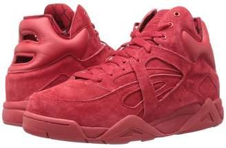 Fila The Cage Men's Shoes