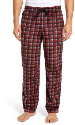 Nordstrom Fleece Lounge Pants