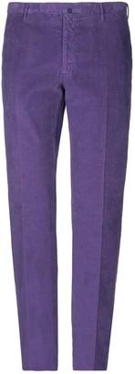 Incotex Casual pants - Item 13268543QE
