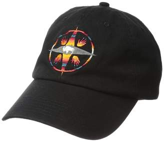 Pendleton Big Medicine Embroidered Cap Caps