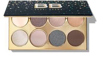 Bobbi Brown Crystal Eyeshadow Palette