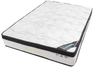Max Comfort Pocket Spring Mattress