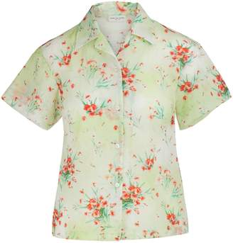 Dries Van Noten Lightweight shirt
