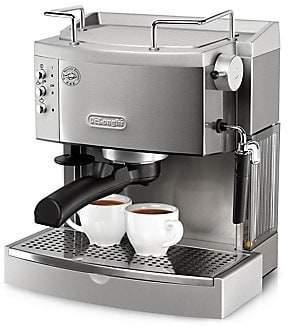 De'Longhi Delonghi Delonghi Pump Espresso Maker