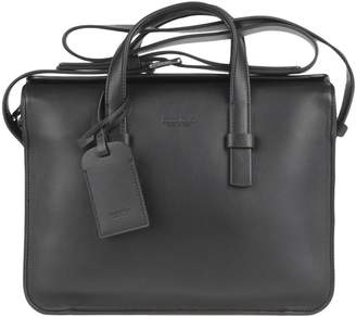 f6c296a07278 Giorgio Armani Bags For Men - ShopStyle Australia