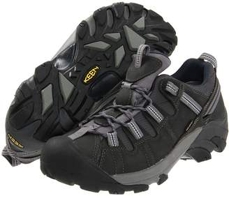 Keen Targhee II Men's Waterproof Boots