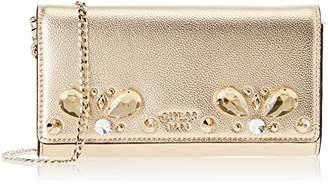 GUESS Summer Night City, Women's Top-Handle Bag,22.5x12.5x3.5 cm (W x H L)