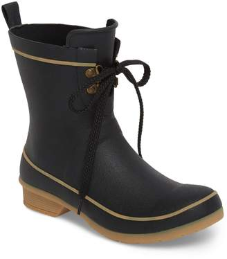 Chooka Whidbey Rain Boot