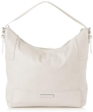 Esprit Women's 034ea1o005 Hobos and Shoulder Bag