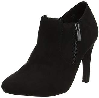 Head Over Heels Women's Olisa Boots,40 EU