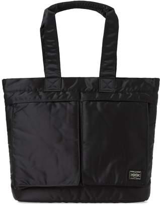 Co Porter Yoshida & Porter-Yoshida & Tanker Tote Bag