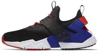 Nike Huarache Drift Premium