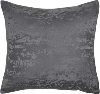 Donna Karan New York Moonscape Euro Sham