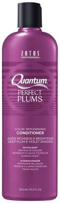 Quantum Perfect Plums Color Refreshing Conditioner