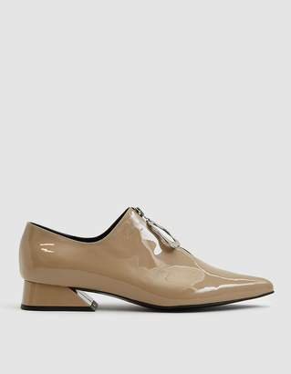Yuul Yie Patent Loafer