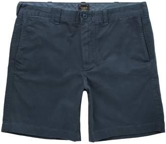 J.Crew Shorts