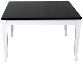 Darby Home Co Pennsburg Wood Coffee Table Darby Home Co