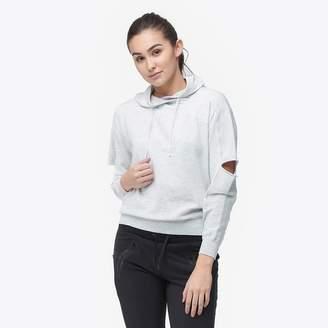 Blanc Noir Clandestine Sweater - Women's